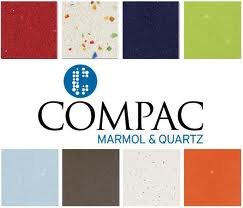 Marmoles casa casellas - Colores encimeras compac ...